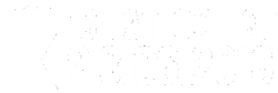 Convention Tattoofest 2018 | Festiwal tatuażu 2018 Kraków