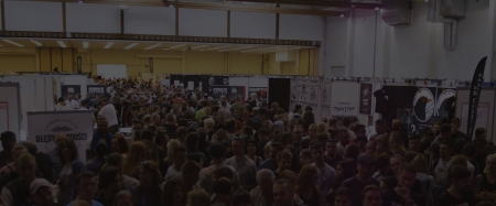Kontakt TattooFest Convention Festiwal Tatuazu Krakow Konwencja