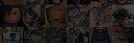 Mamy już ponad 200 artystów